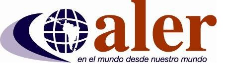 logo ALER
