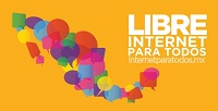 Libre-Internet-para-todos1