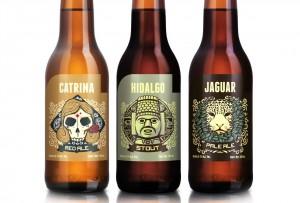 cervecería-Hacienda