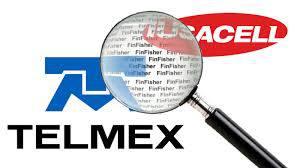 espionajeMex