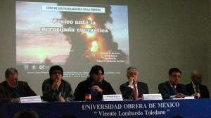 foro-México-ante-la-encrucijada-energética