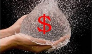 agua-privatizacion