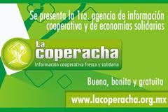 coperacha 2