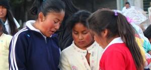 indigenas-infancia-02[1]