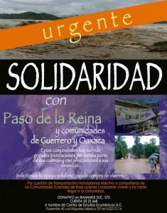 campaña-solidarai-con-paso-huracan-804x1024