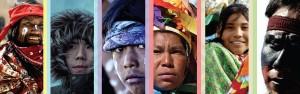 segunda-cumbre-continental-de-comunicacion-indigena-rostros