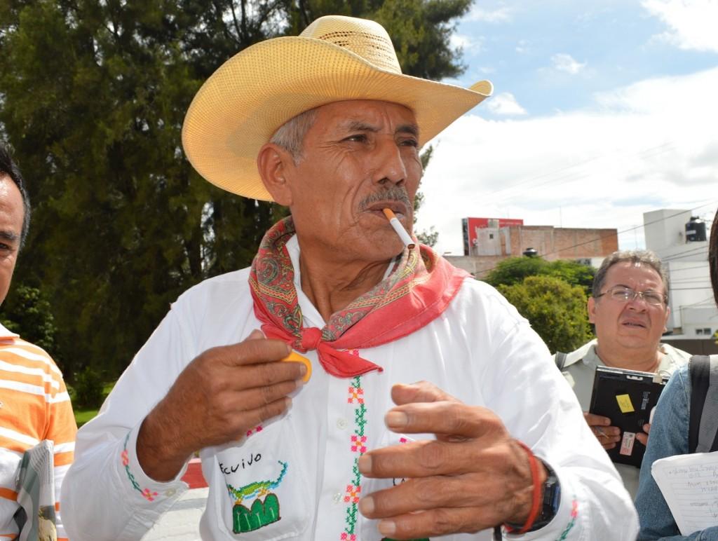 Gaudencio-Mancilla-Roblada-2