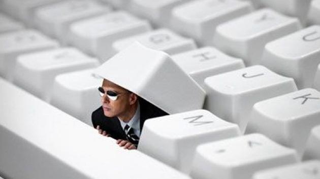 ciberespionaje (1)