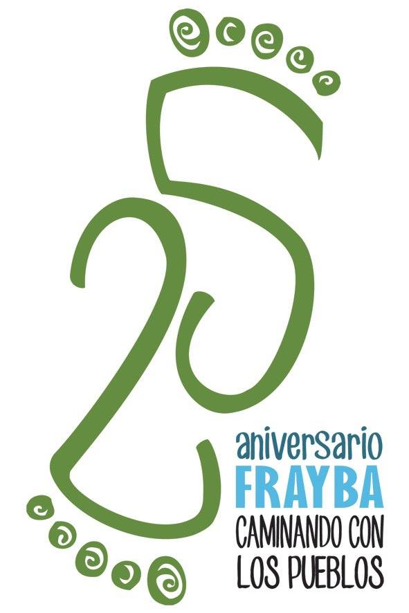 Logo-25-años