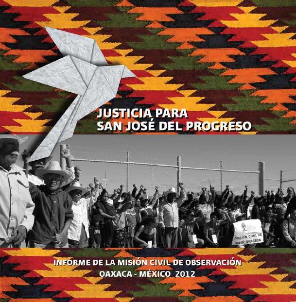 informe-justicia-para-san-jose1