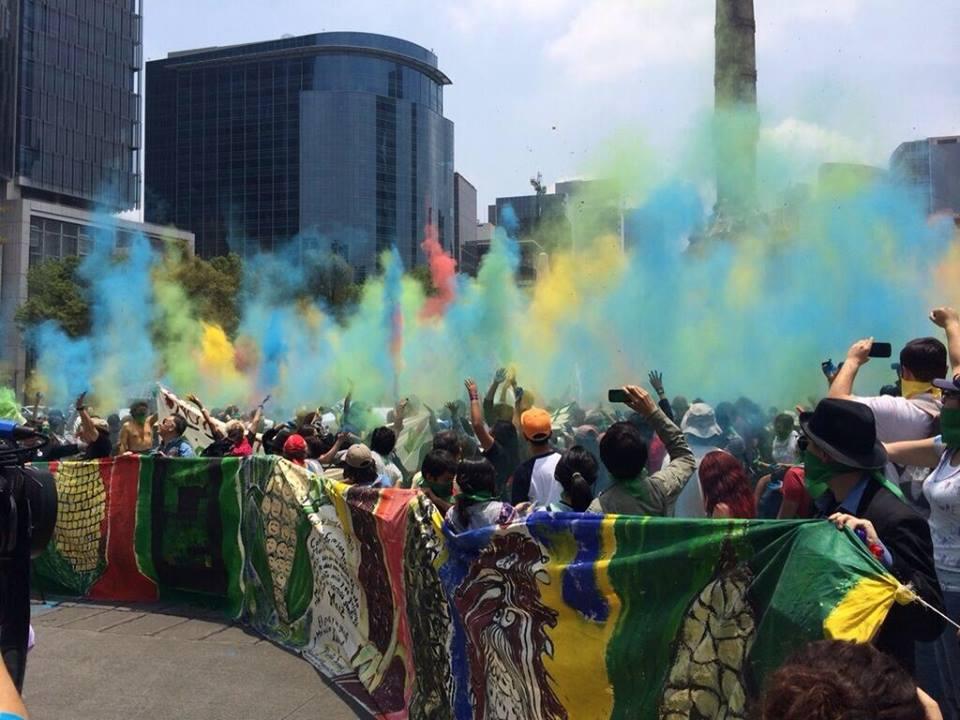 CarnavalMaíz2014