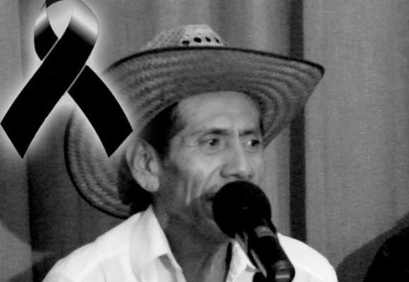 Antonio-Esteban