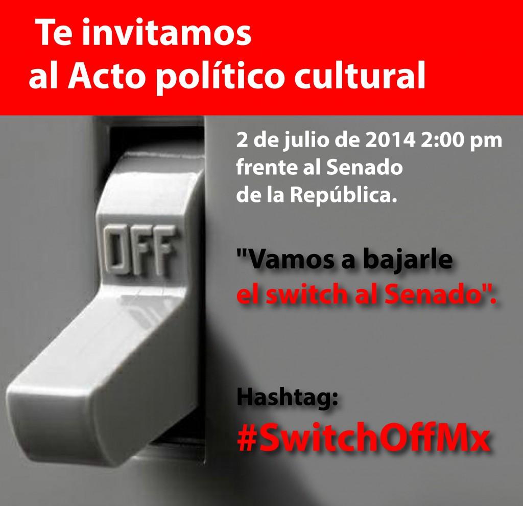 switchoff-02