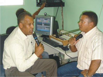 radio_comunitaria11