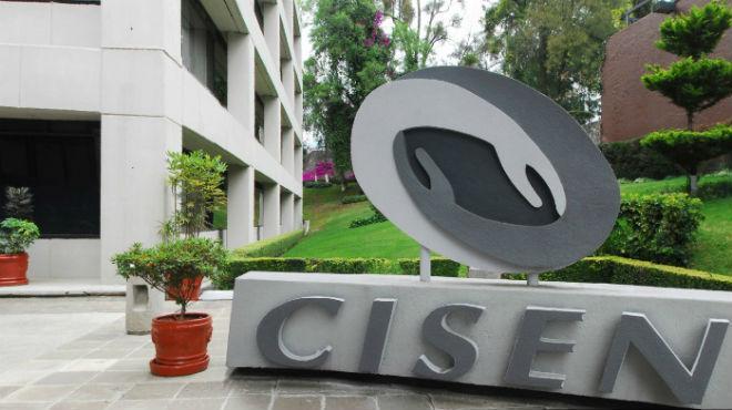Cisen-esisen_1_1_1