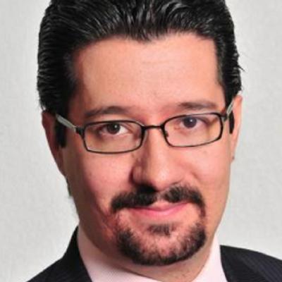 Gerardo Rodriguez