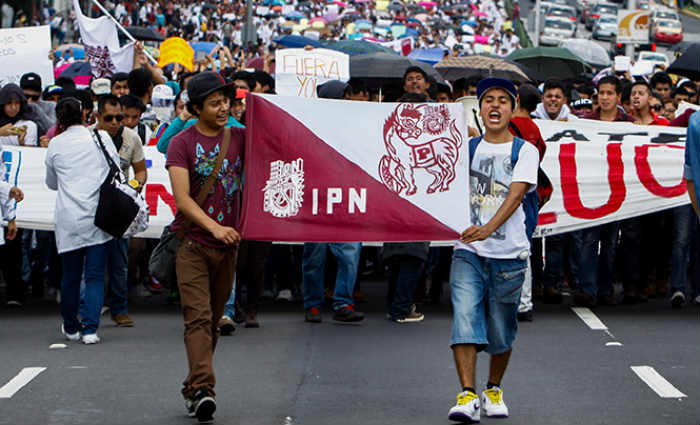 politecnicos-negocian-creacion-de-consejo-nacional-politecnico-y-autonomia-del-ipn