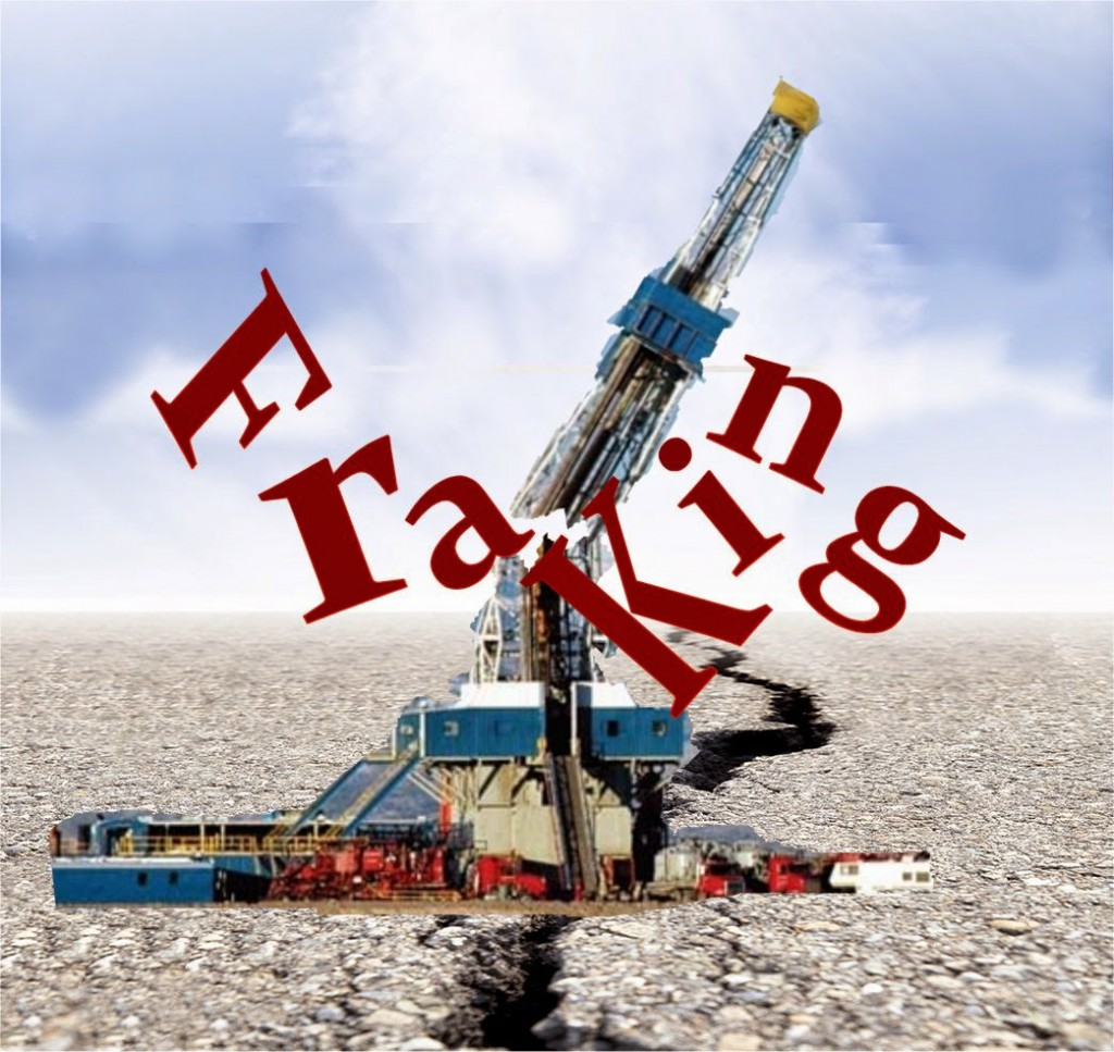 fracking_crack