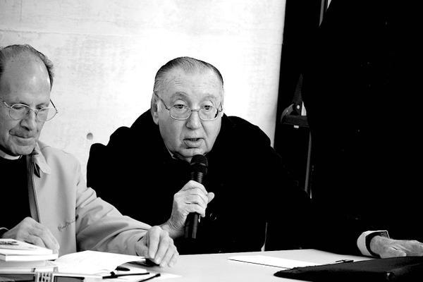 Miguel Concha