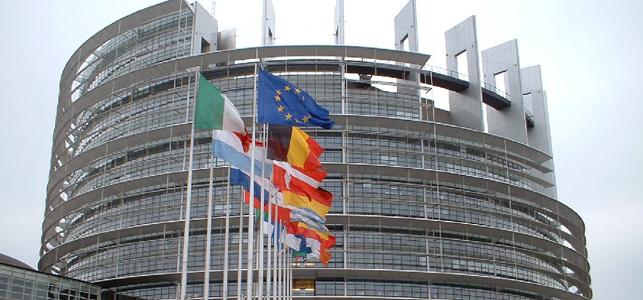 parlamentoeuropeo01especial_0
