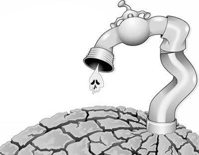 escasez-del-agua1