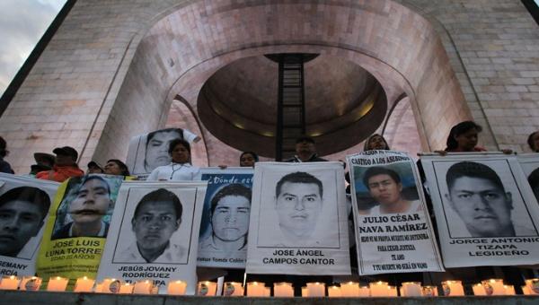 ayotzinapa_6_meses.jpg_1718483346