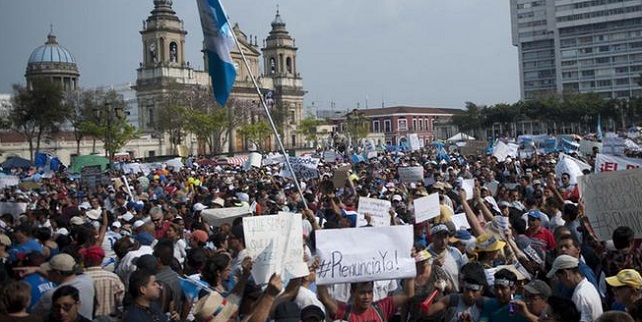 guatemala1