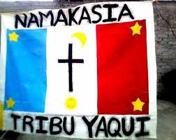 yaqui-namakasia