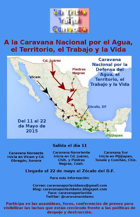 cartelCaravanaNal480x742