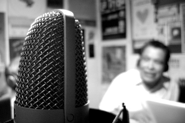 radio_com