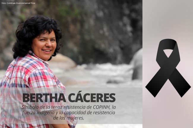 Bertha-RIP2